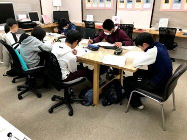 塾生10人の学習塾を3年で100人にする方法